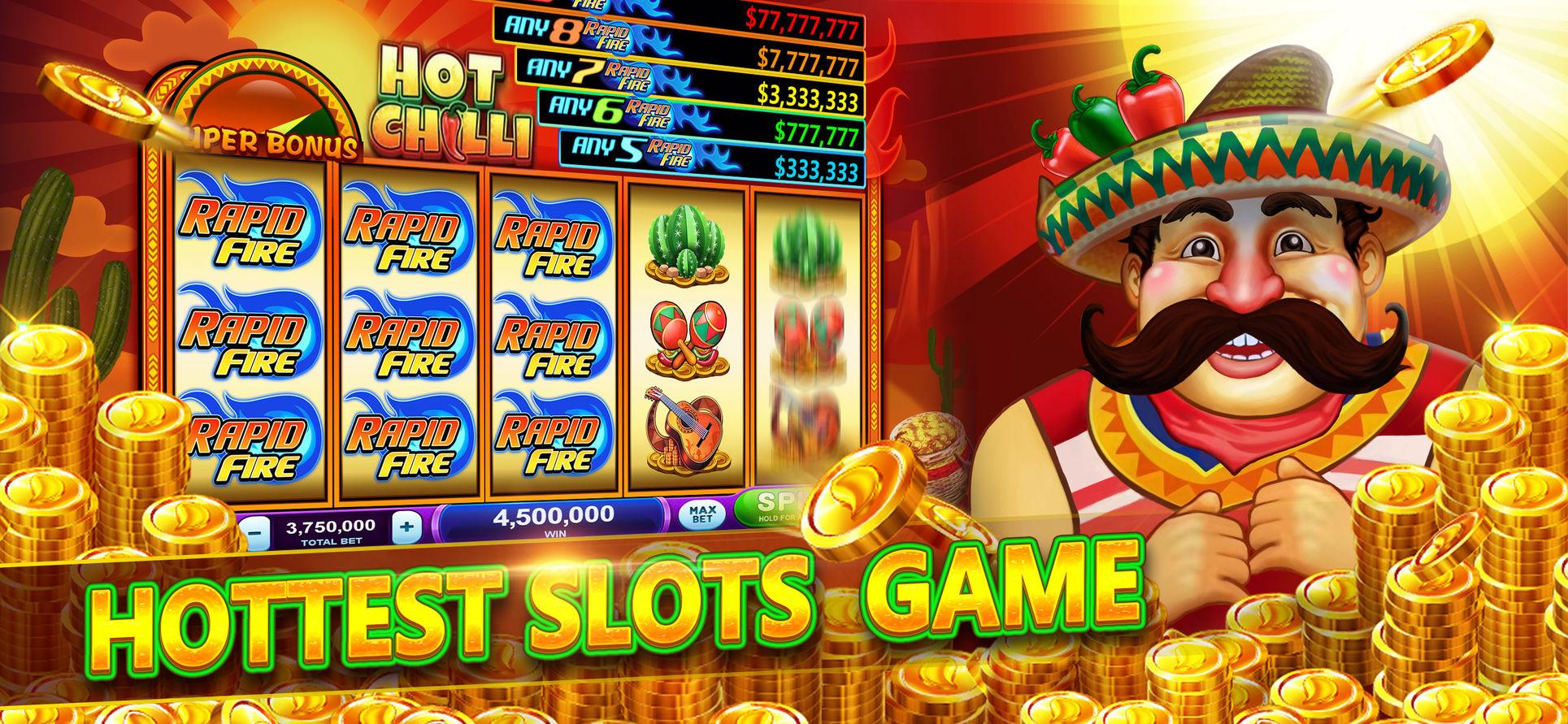Tips Bermain Slot Golden Tiger - Pelajari Cara Menang di Mesin Slot dengan Cara yang Benar