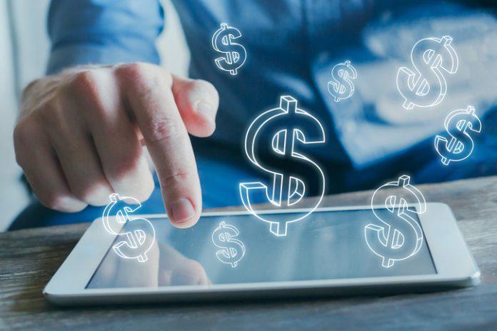 Beberapa Langkah Tepat Menghasilkan Uang dari Judi Online