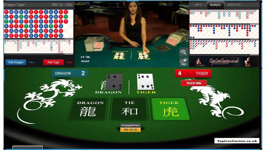 Cara Mendapatkan Hasil Kemenangan Besar Dari Jenis Permainan Judi Online yang Menggiurkan