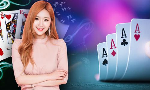 5 Jenis Keunggulan Poker Online Terbaik