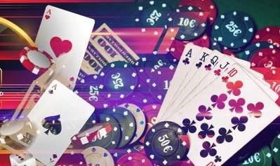 Nikmati Bermain N2Live Casino Online